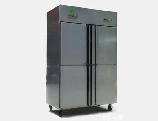 制冷设备系列