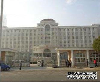 南昌市政府
